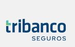 Acessar website Tribanco Seguros