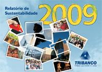 Relatório de Sustentabilidade 2009