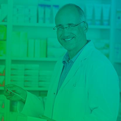 Seguro para farmácia ou drogaria descomplicado